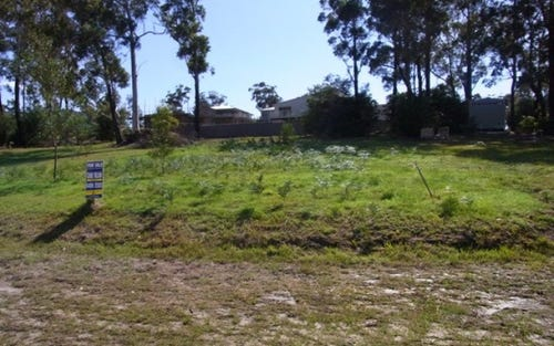 Lot 220 Marlin Avenue, Eden NSW 2551