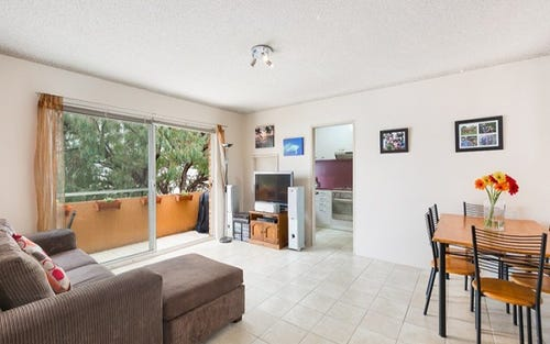 10/165 Willarong Road, Caringbah NSW