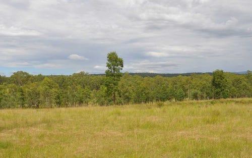 540 Kimbin Pikapene Road, Banyabba NSW 2469