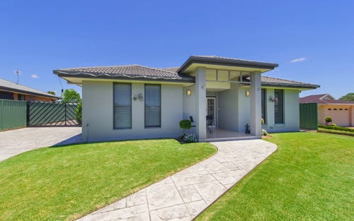 59 Riverbreeze Drive, Wauchope NSW 2446