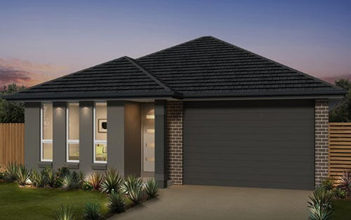 Lot 4601 Floresta Crescent, Cameron Park NSW 2285