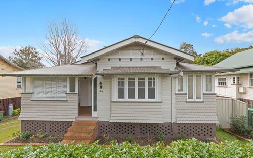 34 Uralba Street, Lismore NSW 2480