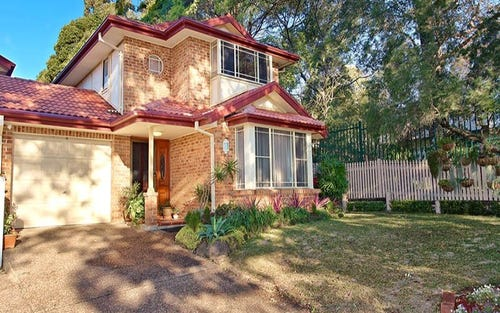62a Purchase Road, Cherrybrook NSW 2126
