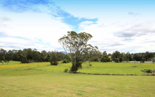 Lot 3, 4 & 5 Rawdon Island Road, Sancrox NSW 2446