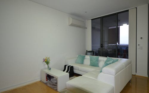 1206/6 Charles Street, Parramatta NSW
