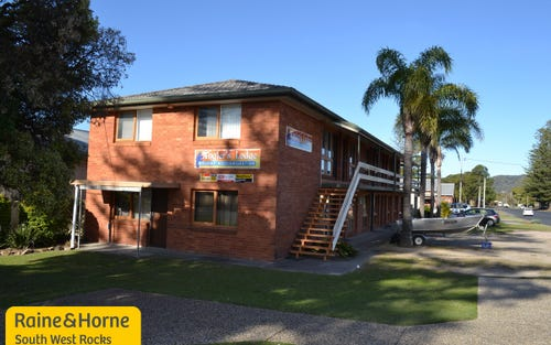 3/22 Memorial Ave, South West Rocks NSW