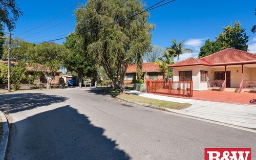 31 Fountain Avenue, Croydon Park NSW 2133
