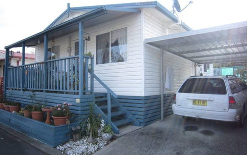 115 Pacific Highway, Kangy Angy NSW 2258