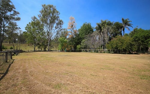 Lot 4, 1613 Armidale Road, Coutts Crossing NSW 2460