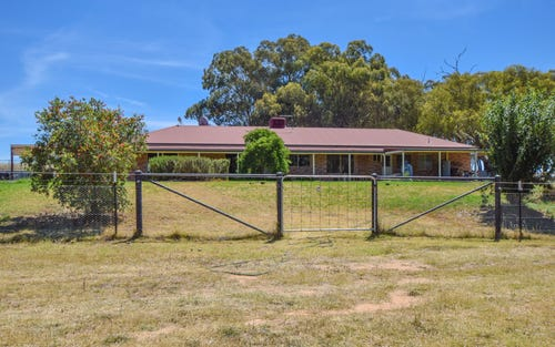 103 Patterson Lane, Young NSW