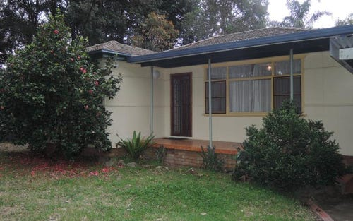 Address available on request, Oakdale NSW