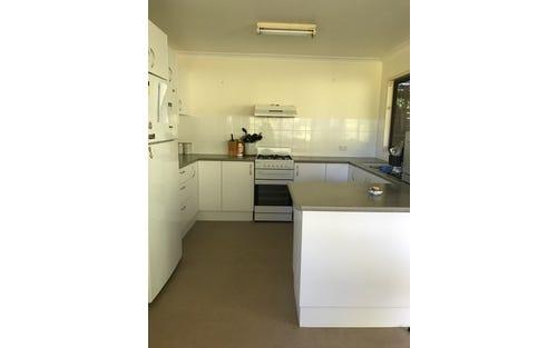 7458 Tweed Valley Way, Murwillumbah NSW