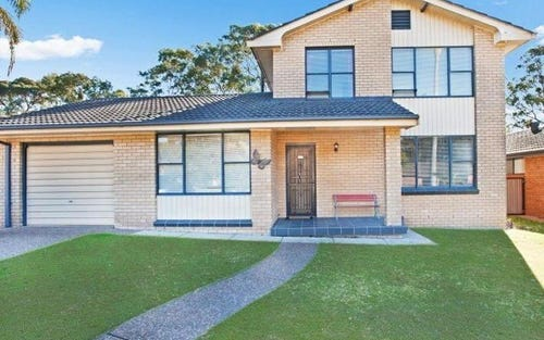 25 Blackett Close, East Maitland NSW 2323