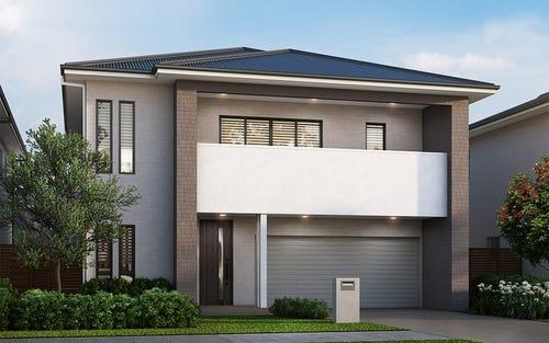 44 Bowen Circuit, Gledswood Hills NSW 2557