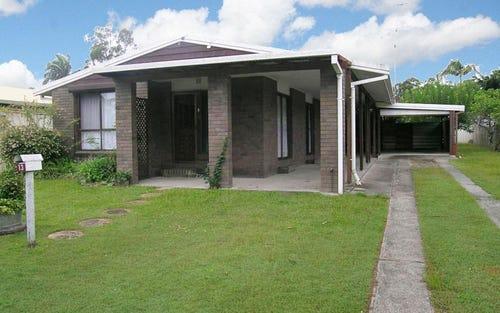 13 Diamond Street, Townsend NSW