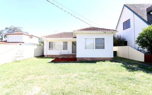 1 Hopkins Street, Wentworthville NSW