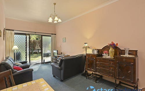 2/32a Albert Street, North Parramatta NSW 2151