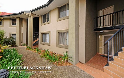 59/34 Leahy Close, Narrabundah ACT 2604