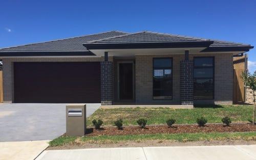 22 Tanga Rd, Edmondson Park NSW 2174