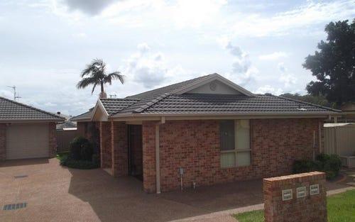 3/18 Sherwood Road, Port Macquarie NSW