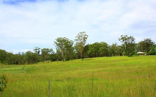 8064 Pacific Hwy, Urunga NSW 2455