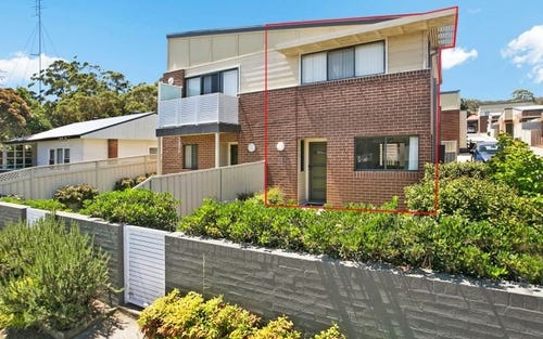 2/164-166 Croudace Road, Elermore Vale NSW 2287