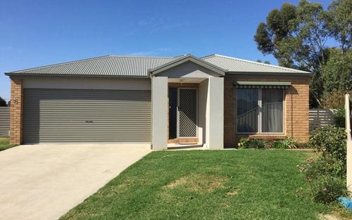 8 Chomley Close, Barooga NSW 3644