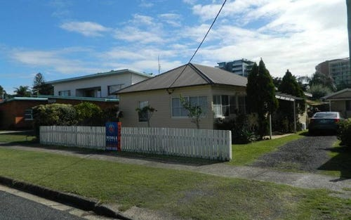 43 Wallis Street, Forster NSW 2428