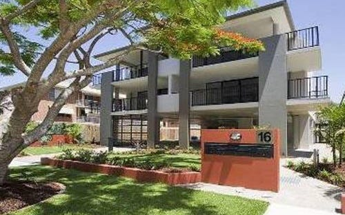 5/16 Kirkwood Road, Tweed Heads South NSW