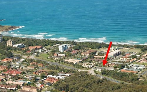 1/17 Prince Street, Coffs Harbour NSW 2450
