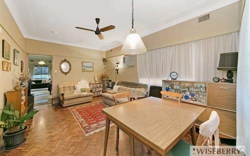 162 Woods Road, Yagoona NSW