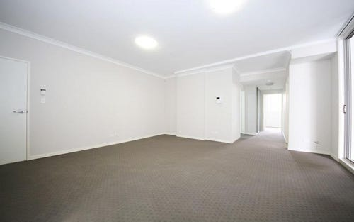 14/9-15 Balmoral Street, Waitara NSW