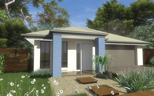 Lot 108 Proposed Road, Riverstone NSW 2765
