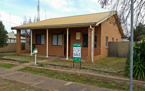 2 School Street, West Wyalong NSW 2671