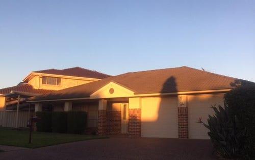 34 Geraldton Drive, Redhead NSW