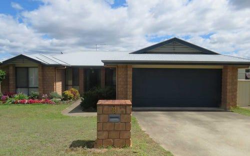 8 Lakeside Drive, Casino NSW 2470