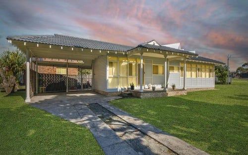 31 Coloma St, Budgewoi NSW 2262