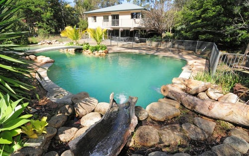 29a Reserve Road, Basin View NSW 2540