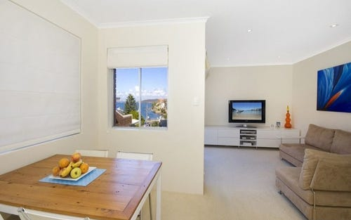 6/35 Stuart Street, Manly NSW
