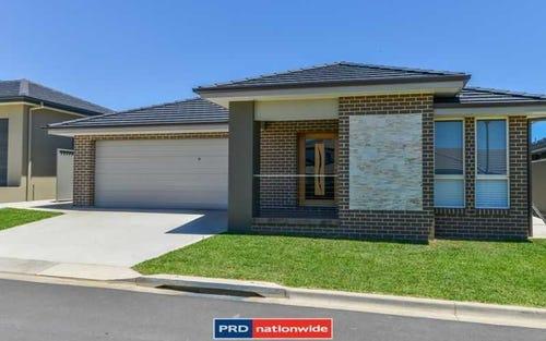 55 Peak Drive, Tamworth NSW 2340