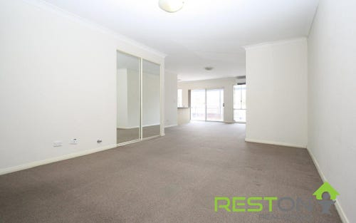14/9-11 First Street, Kingswood NSW