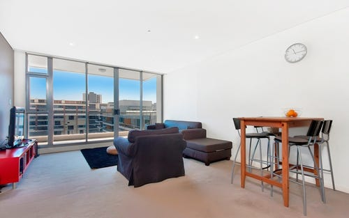 620/2 Lachlan Street, Waterloo NSW