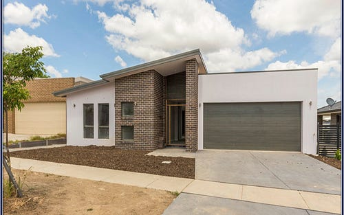 27 Hibberd Crescent, Forde ACT