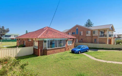 205 Mitchell Street, Stockton NSW
