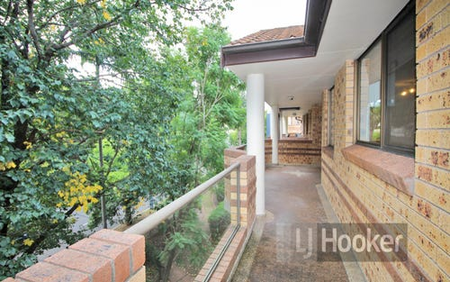 21/26 Pennant Hills Road, North Parramatta NSW