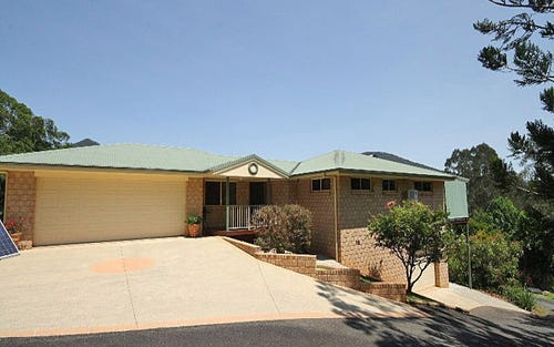 Address available on request, Uki NSW 2484