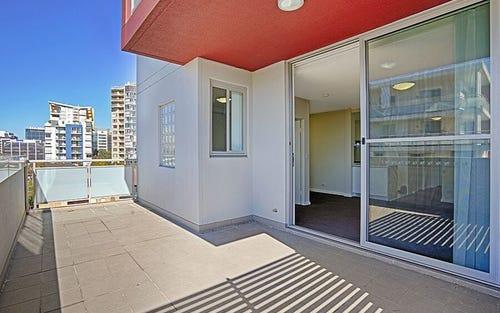 49/21 Sorrel Street, Parramatta NSW 2150