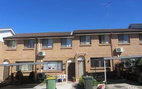 8/6-10 Bridge Street, Cabramatta NSW