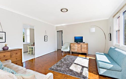 3/10-12 Clifton Road, Clovelly NSW