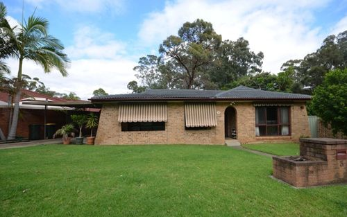 3 Torres Place, Kings Langley NSW